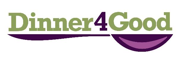 Dinner4Good-logo-high-res