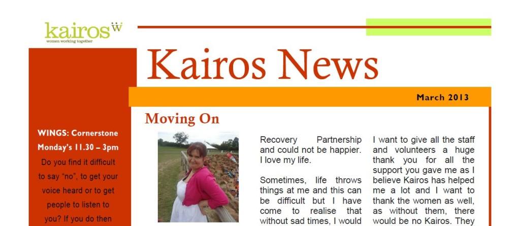 Kairos_News_April_2013