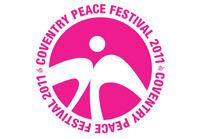 Peace_Festival_logo