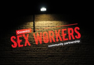 sex-workers-community-partnership