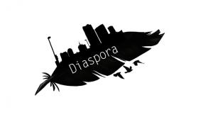 DiasporalogoV1
