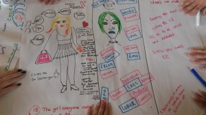 story-ideas